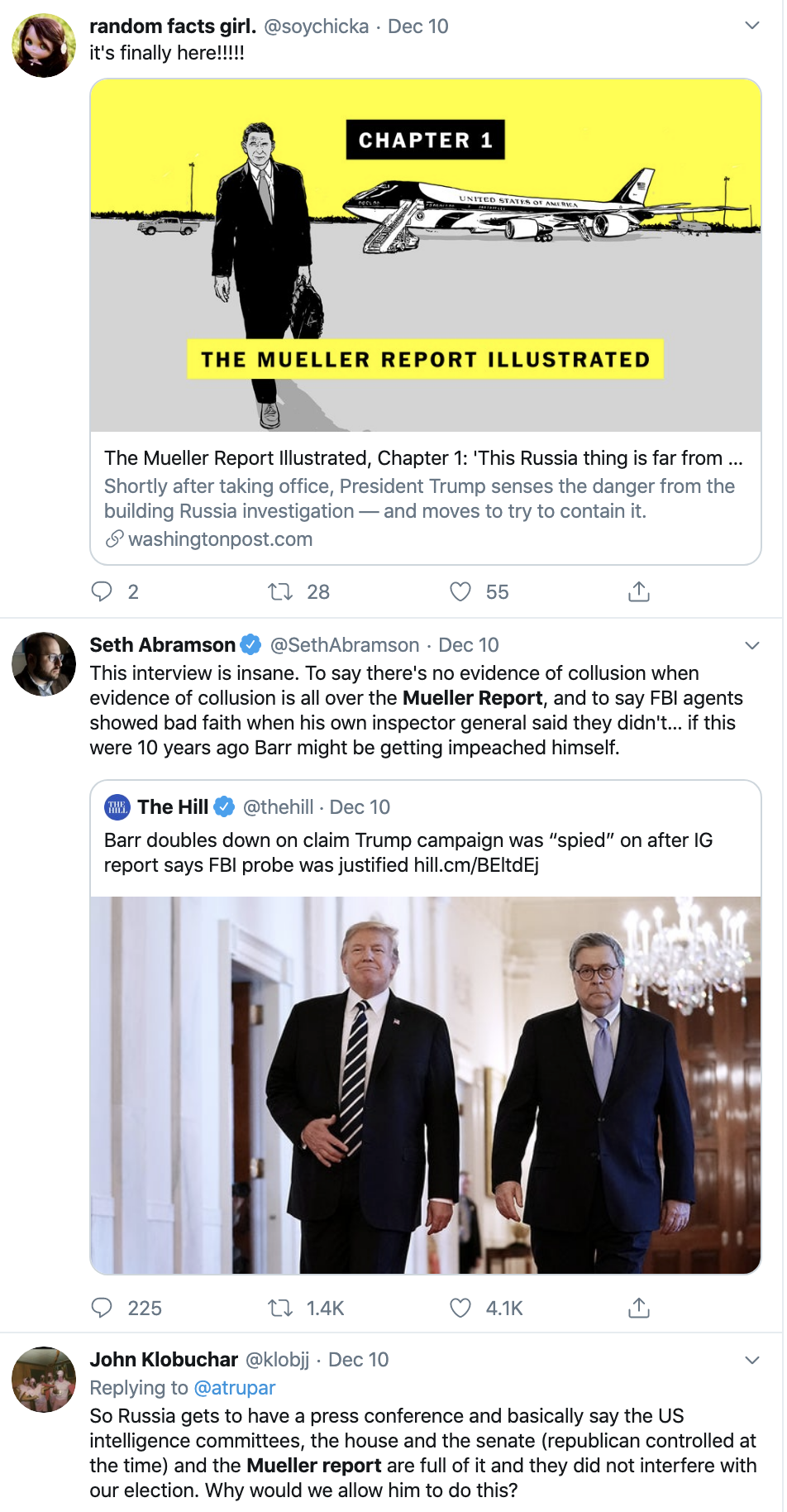 Screen-Shot-2019-12-16-at-3.18.56-PM Dems Request Mueller Documents To Prove Articles Of Impeachment Featured Impeachment Robert Mueller Russia Top Stories