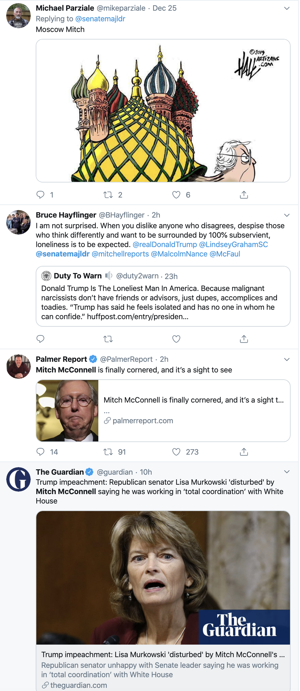 Screen-Shot-2019-12-26-at-10.01.28-AM McConnell's Home State Drops Election Bombshell On Mitch Domestic Policy Featured Impeachment Politics Top Stories