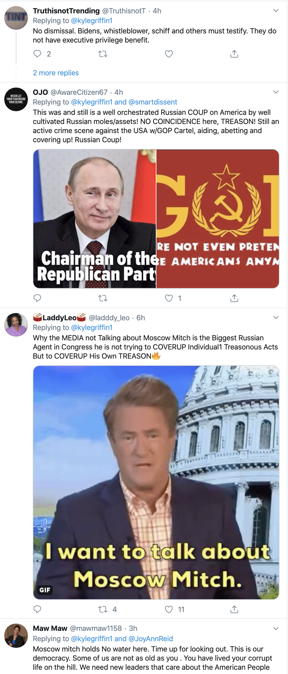 Screen-Shot-2020-01-14-at-2.43.07-PM McConnell Makes Tuesday Impeachment Announcement Donald Trump Featured Impeachment Investigation Top Stories