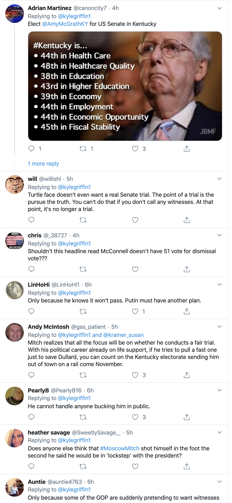Screen-Shot-2020-01-14-at-2.43.22-PM McConnell Makes Tuesday Impeachment Announcement Donald Trump Featured Impeachment Investigation Top Stories