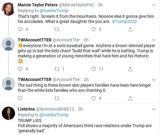 Screenshot-2020-01-30-at-9.51.41-AM Ivanka Humiliated After Thursday Brag Attempt Goes Horribly Wrong Donald Trump Politics Social Media Top Stories