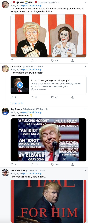 Screen-Shot-2020-02-13-at-11.12.01-AM Trump Badmouths John Kelly After Morning Remarks Corruption Donald Trump Featured Politics Top Stories