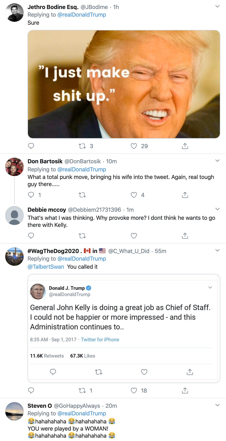 Screen-Shot-2020-02-13-at-11.13.04-AM Trump Badmouths John Kelly After Morning Remarks Corruption Donald Trump Featured Politics Top Stories