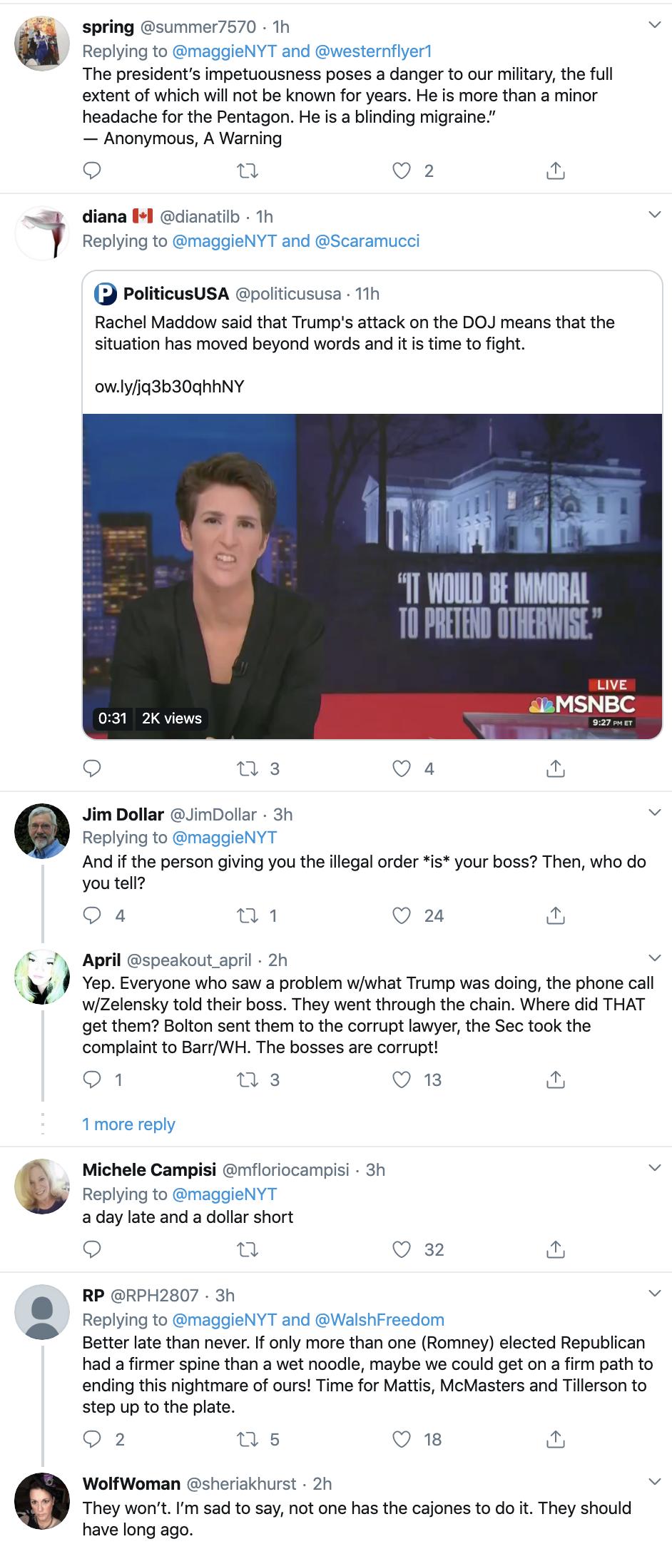 Screen-Shot-2020-02-13-at-8.36.43-AM John Kelly Targets 'Fox News' Viewers For Trump Blindness Crime Donald Trump Featured Politics Top Stories