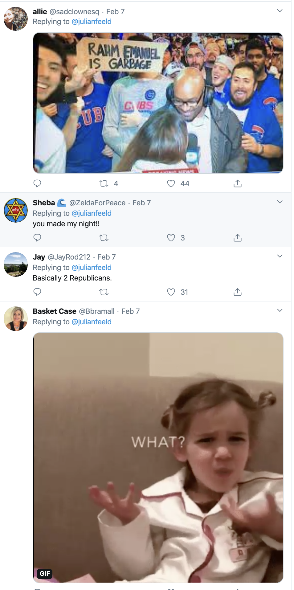 Screen-Shot-2020-02-16-at-2.53.10-PM Buttigieg Camp Accused Of Creating Fake Black Twitter Accounts Corruption Election 2020 Featured Politics Top Stories