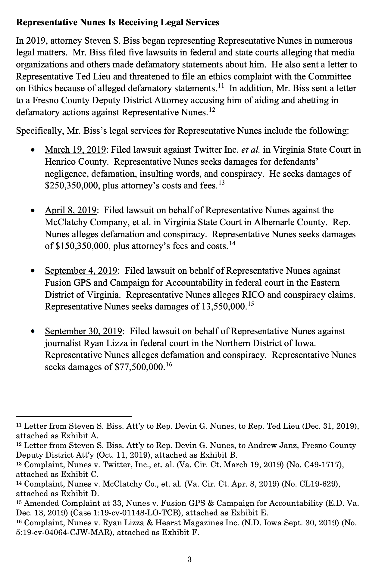 Screen-Shot-2020-02-26-at-11.46.37-AM Ethics Investigation Into Nunes Requested Corruption Featured Politics Top Stories