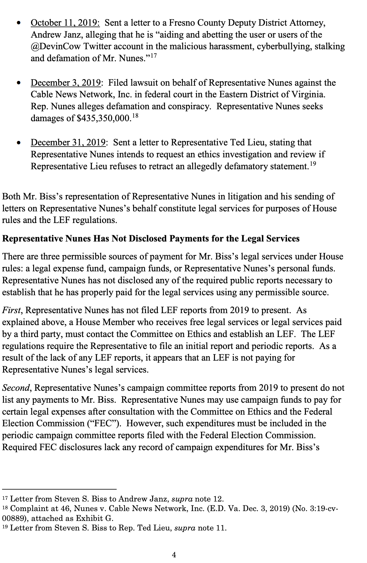 Screen-Shot-2020-02-26-at-11.46.49-AM Ethics Investigation Into Nunes Requested Corruption Featured Politics Top Stories