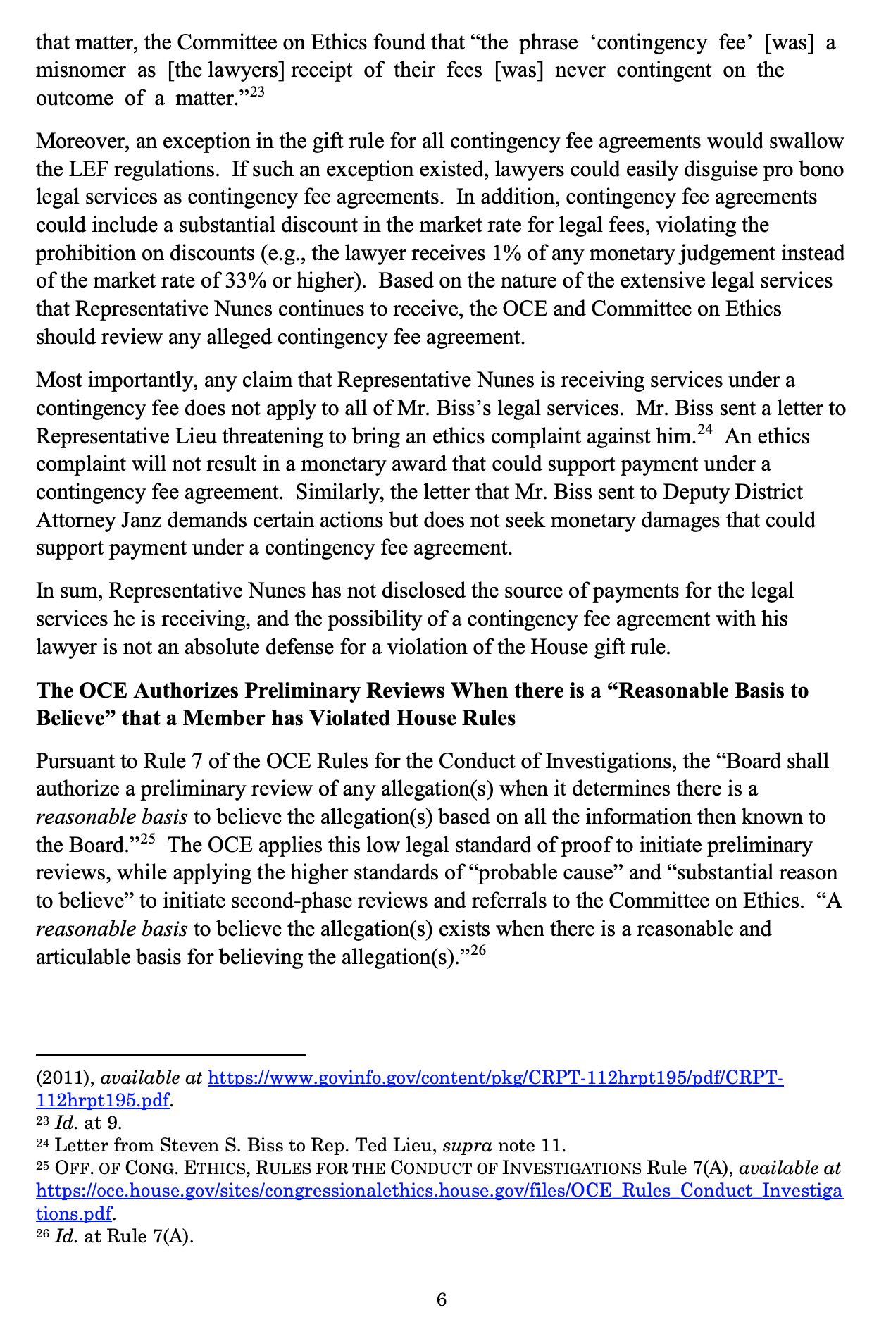 Screen-Shot-2020-02-26-at-11.47.18-AM Ethics Investigation Into Nunes Requested Corruption Featured Politics Top Stories