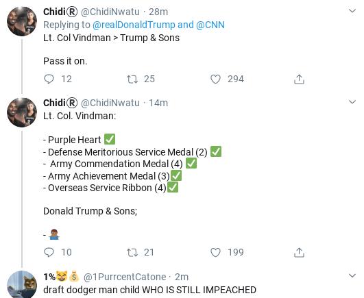 Screenshot-2020-02-08-at-10.11.24-AM Trump Comes Unglued In Saturday Twitter Freakout Corruption Donald Trump Politics Social Media Top Stories