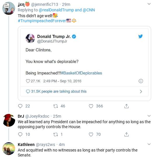 Screenshot-2020-02-08-at-10.12.00-AM Trump Comes Unglued In Saturday Twitter Freakout Corruption Donald Trump Politics Social Media Top Stories