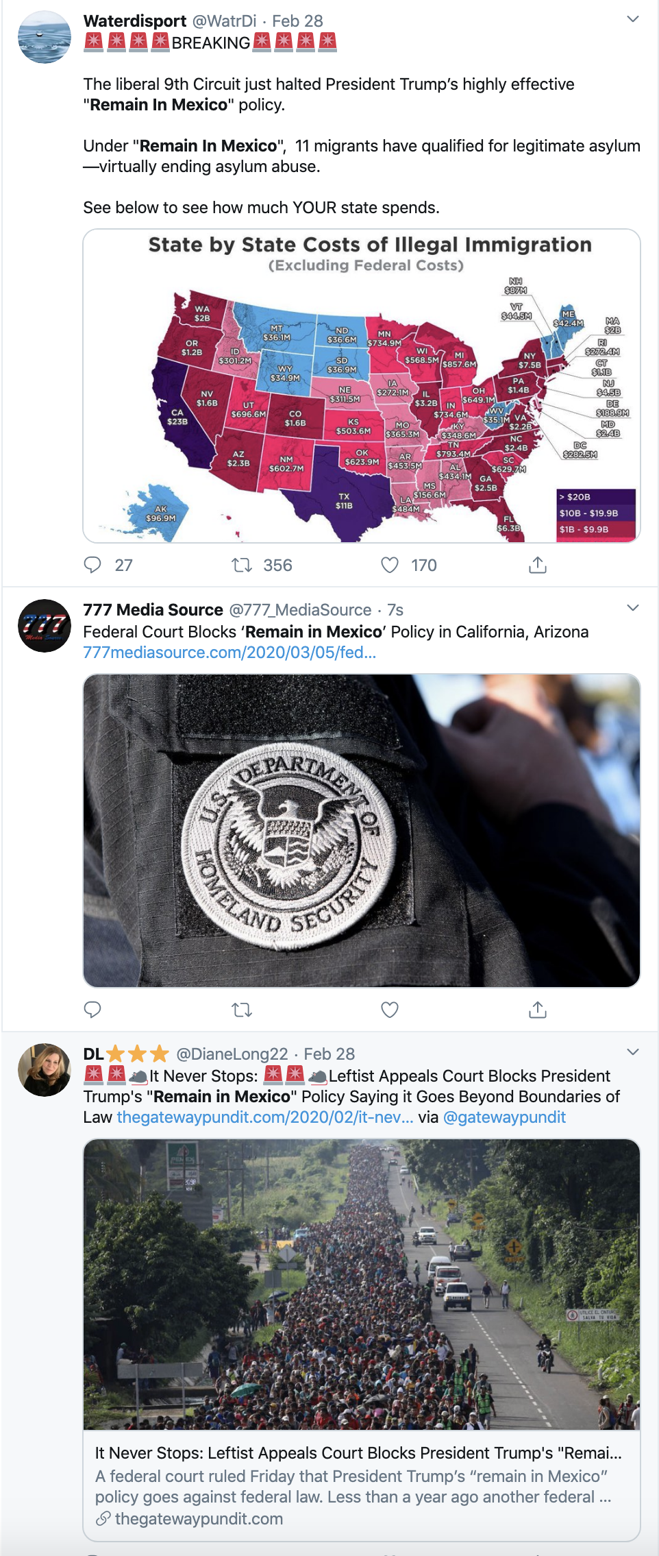 Screen-Shot-2020-03-05-at-8.44.55-AM Circuit Court Rules Against Devastating Trump Policy Featured National Security Politics Racism Top Stories