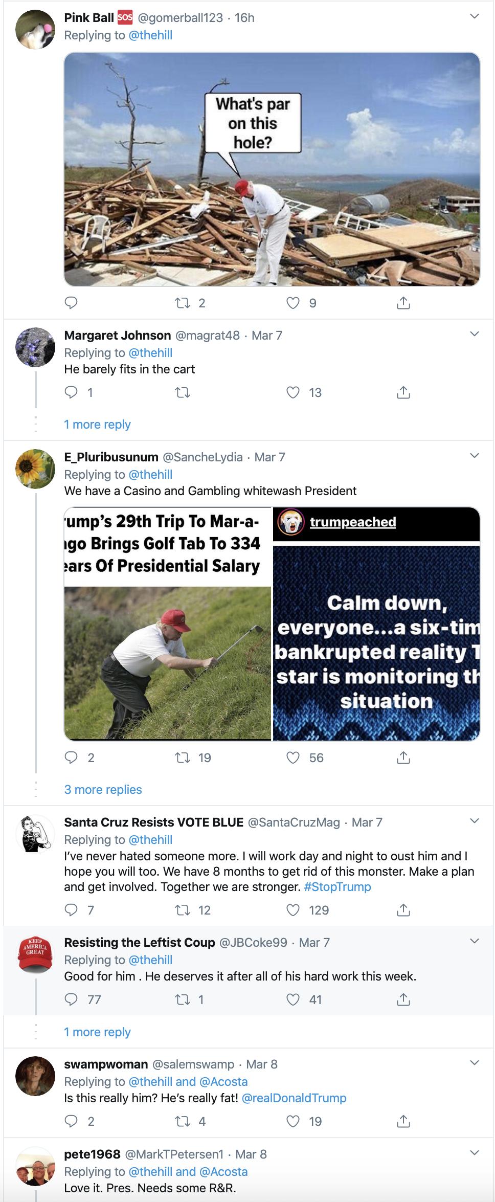 Screen-Shot-2020-03-09-at-10.10.19-AM Jim Cramer Defects From Trump & Blames Him For Coronavirus Response Economy Featured Politics Sports Top Stories