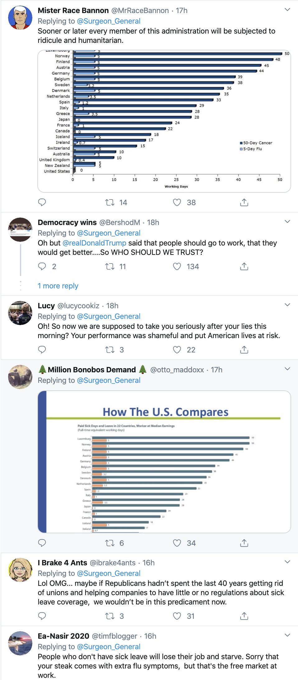 Screen-Shot-2020-03-09-at-12.29.49-PM Schiff Bypasses Trump & Announces Coronavirus Response Plan To America Economy Featured Healthcare Politics Top Stories
