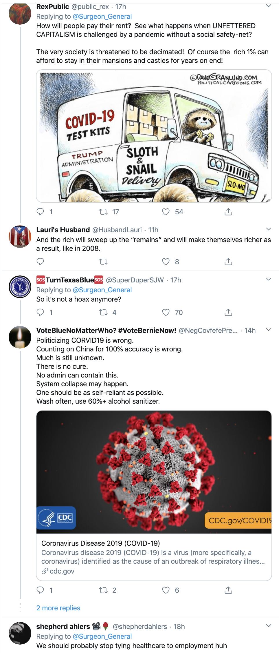 Screen-Shot-2020-03-09-at-12.30.09-PM Schiff Bypasses Trump & Announces Coronavirus Response Plan To America Economy Featured Healthcare Politics Top Stories