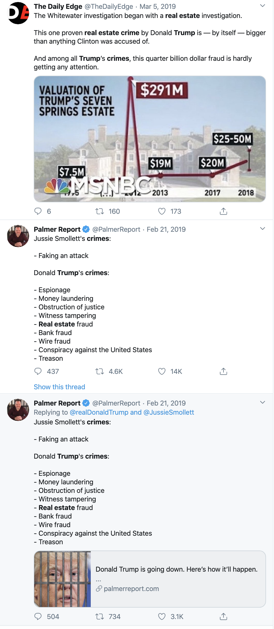 Screen-Shot-2020-03-11-at-3.27.22-PM Widespread Trump Bribery/Money Funnel Uncovered & Announced In NYC Corruption Crime Donald Trump Featured Top Stories