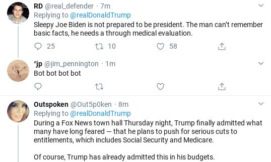 Screenshot-2020-03-06-at-10.22.07-AM Trump Lashes Out At Biden In Primary-Driven Freakout Donald Trump Politics Social Media Top Stories