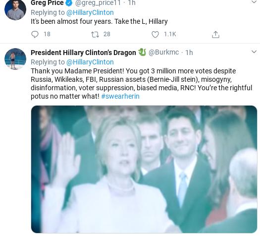 Screenshot-2020-03-24-at-2.18.26-PM Hillary Trolls Trump Over Failed Corona Response With One Line Joke Donald Trump Politics Social Media Top Stories
