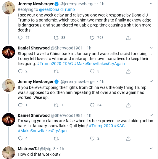 Screenshot-2020-03-30-at-9.12.06-AM Trump Attacks Pelosi In Angry Morning Twitter Freakout Donald Trump Politics Social Media Top Stories