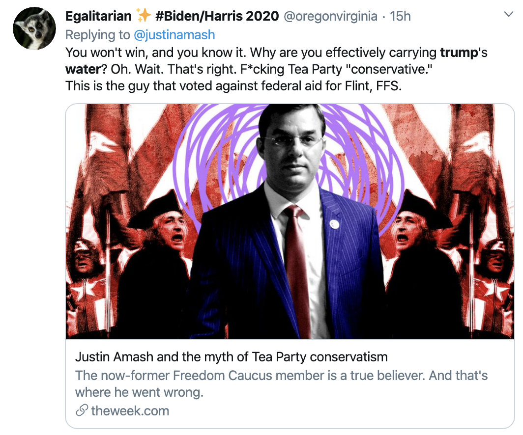 Screen-Shot-2020-04-29-at-11.47.58-AM Trump Attempt To Destroy Obama Legacy Hits Roadblock Election 2020 Environment Featured Politics Top Stories