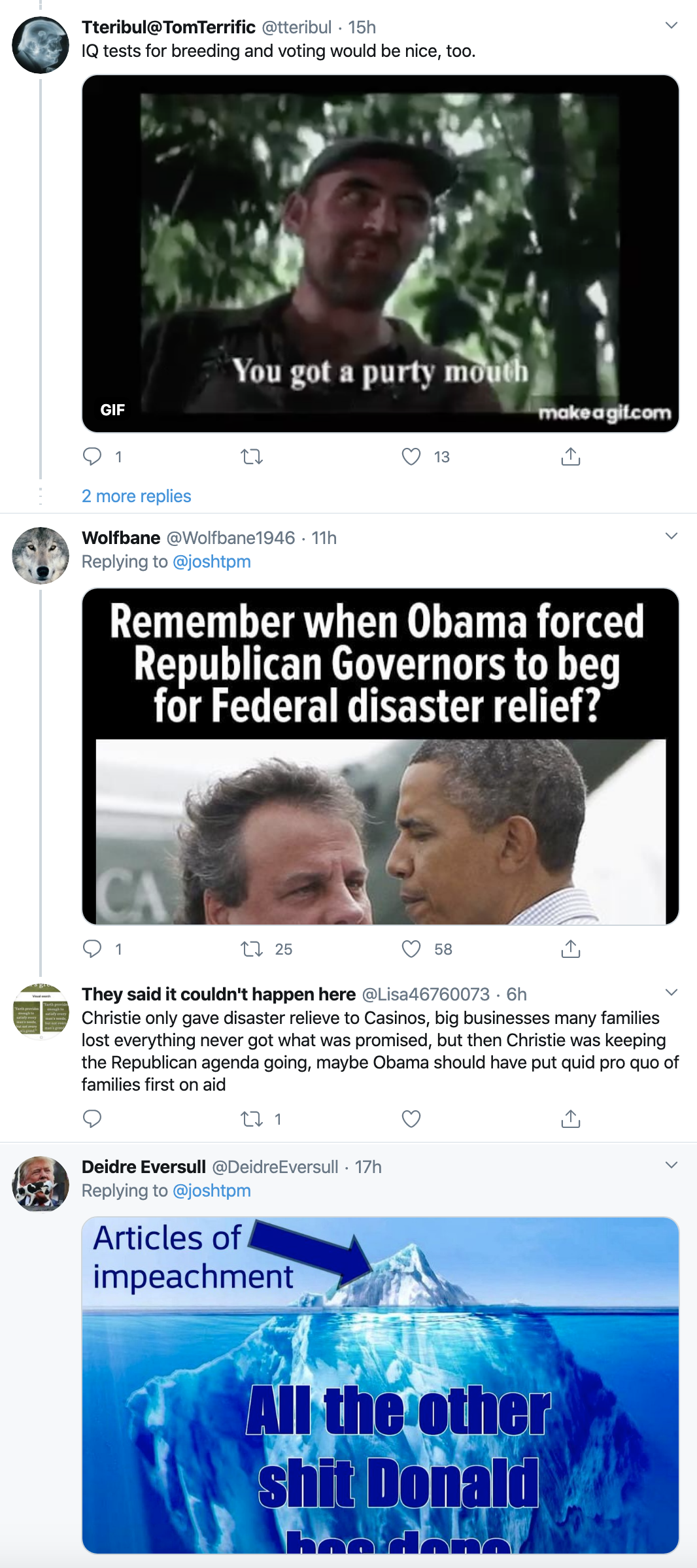 Screen-Shot-2020-04-29-at-9.05.31-AM Schiff Publicly Shames Trump Over Failed Corona Response With Viral Tweet Uncategorized