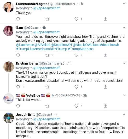 Screenshot-2020-04-02-at-3.46.40-PM-1 Schiff Announces Plan To Investigate Virus Response Fails Donald Trump Politics Social Media Top Stories