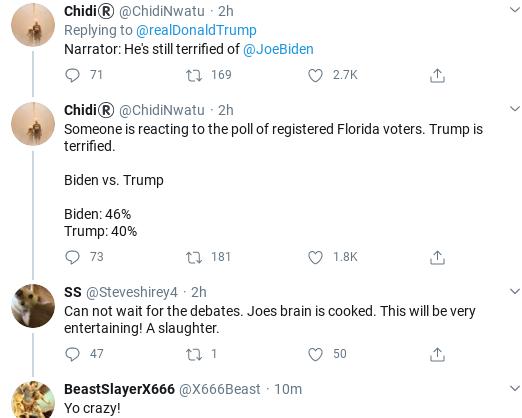 Screenshot-2020-04-06-at-2.31.11-PM Trump Lashes Out At Biden In Petulant Monday Meltdown Donald Trump Politics Social Media Top Stories