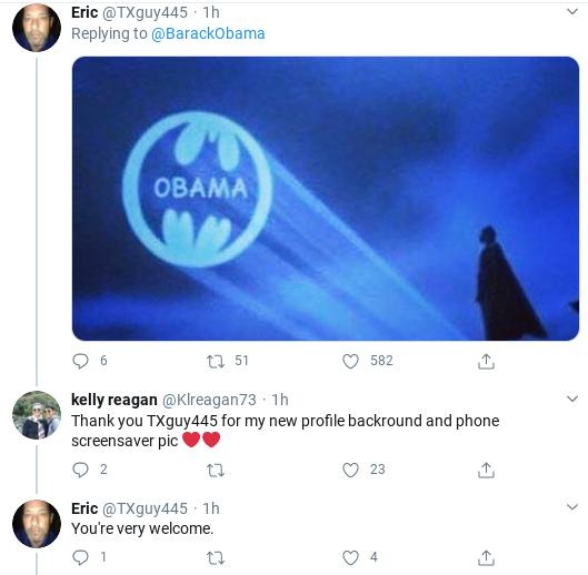 Screenshot-2020-04-08-at-11.48.51-AM Obama Outshines Trump With Coronavirus Leadership Instructions For America Donald Trump Politics Social Media Top Stories