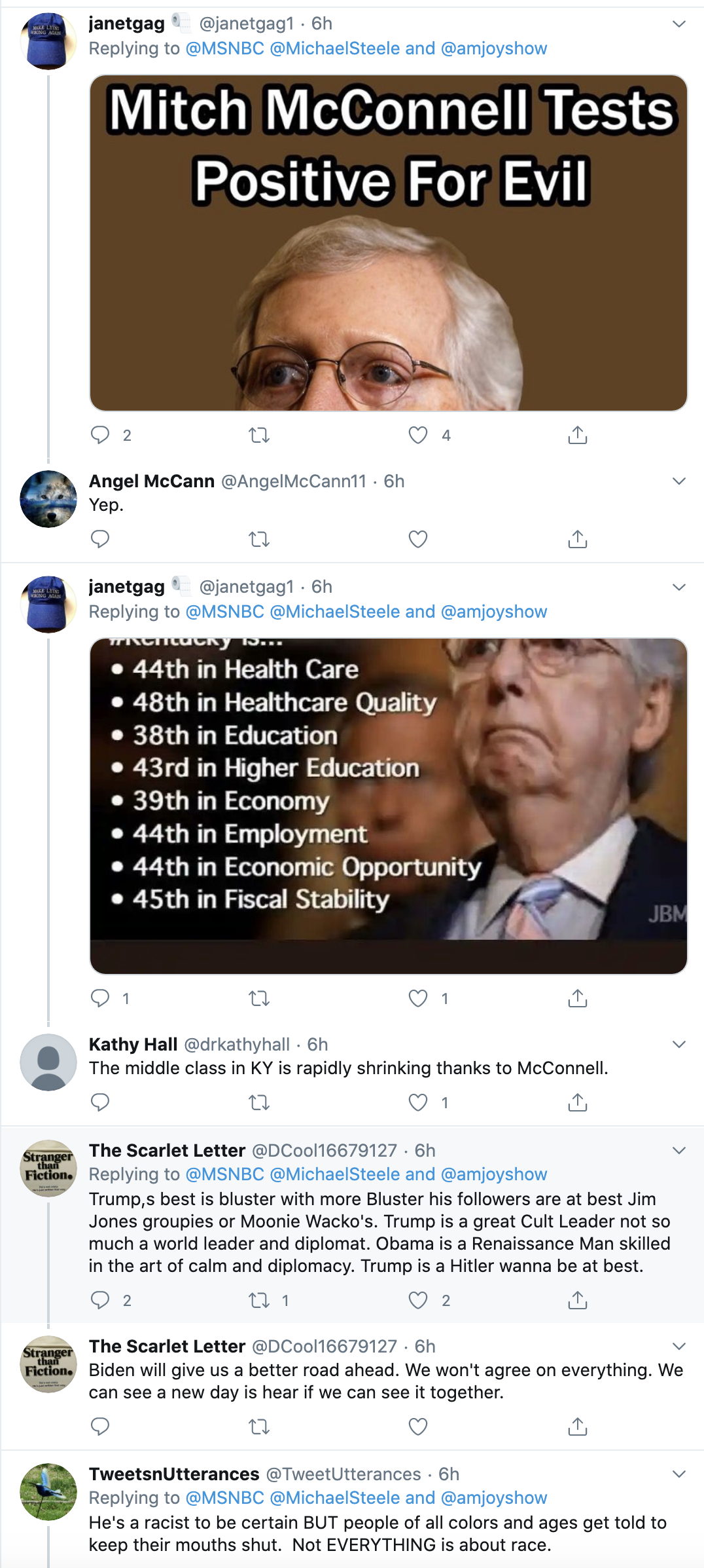 Screen-Shot-2020-05-18-at-8.59.38-AM McConnell Wails To Media About Losing Senate Majority In 2020 Coronavirus Election 2020 Featured Politics Top Stories