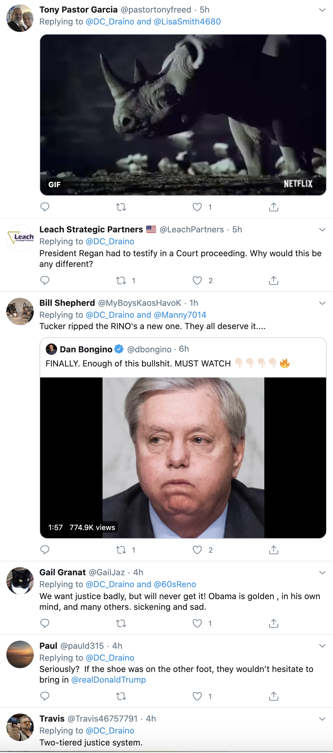 Screen-Shot-2020-05-21-at-2.37.46-PM Lindsey Graham Re-Election Chances Nosedive After Cash & Support Evaporate Corruption Election 2020 Featured Politics Top Stories