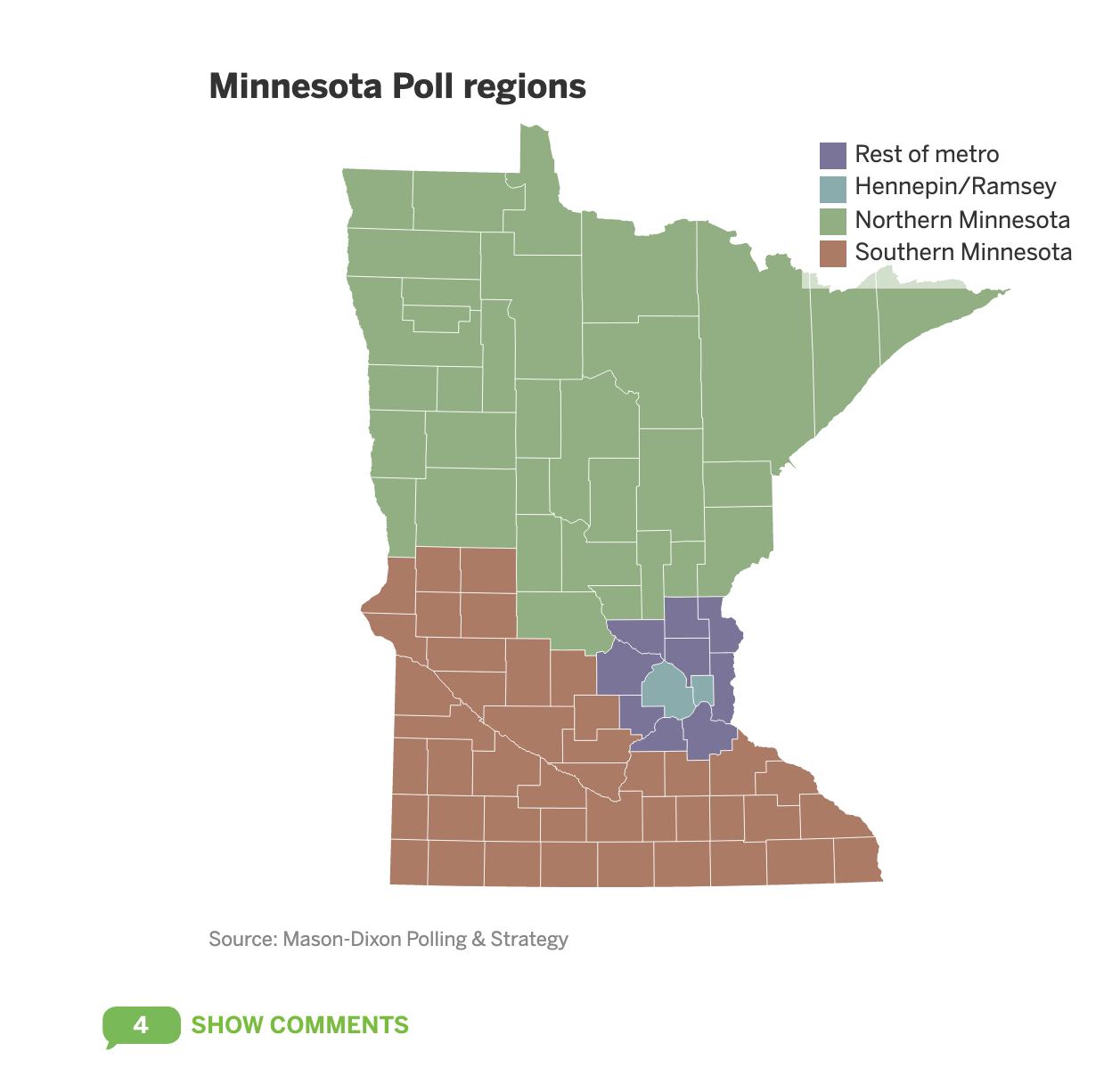 Screen-Shot-2020-05-25-at-10.44.49-AM Trump Vs Biden Minnesota Poll Results Has GOP Clutching Pearls Election 2020 Featured Politics Top Stories