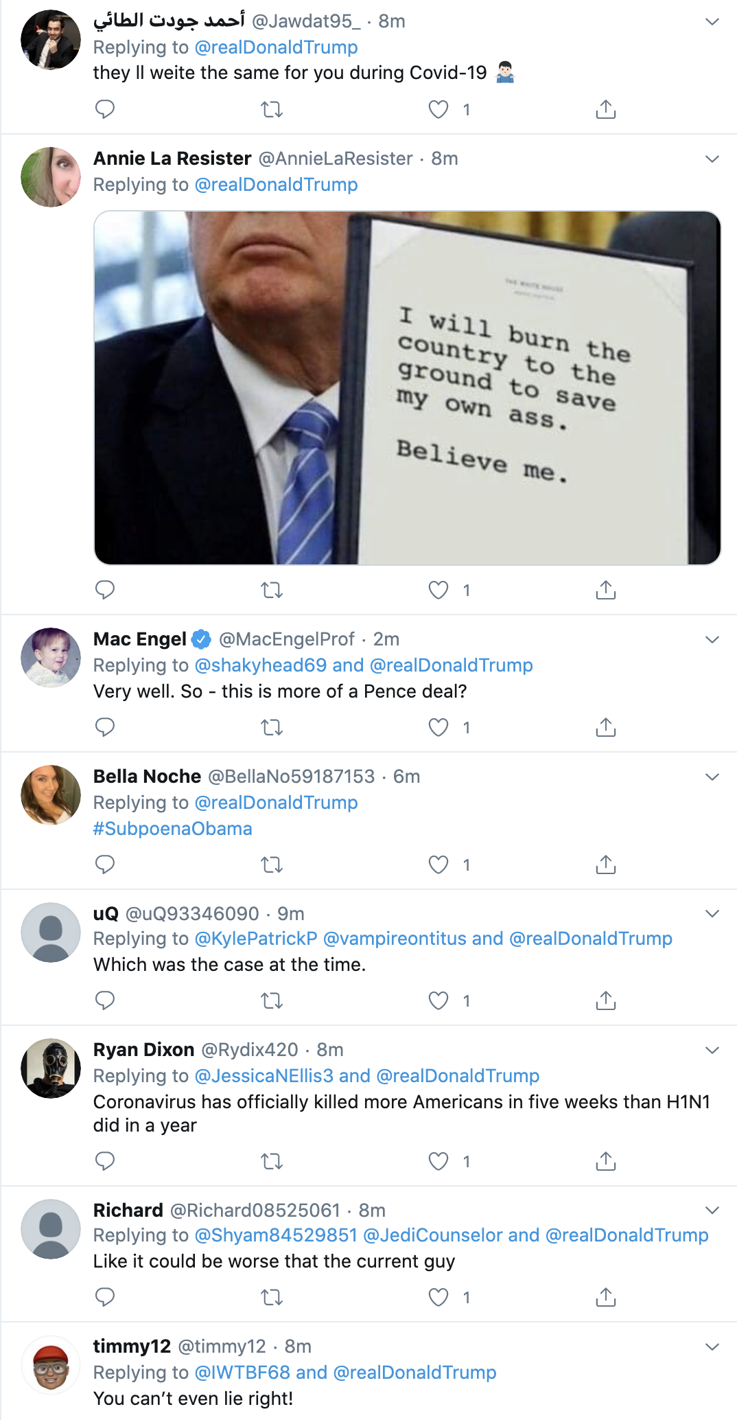 Screen-Shot-2020-05-26-at-7.22.36-AM Trump Declares 2020 Election Invalid During Pre-Dawn Mental Breakdown Corruption Featured Politics Top Stories