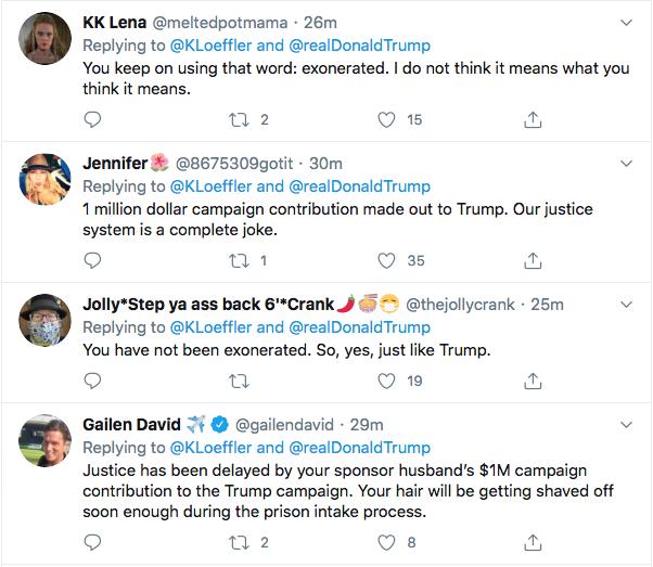 Screen-Shot-2020-05-27-at-10.54.39-AM Kelly Loeffler Announces 'Exoneration' & Regrets It Immediately Corruption Crime Donald Trump Featured Investigation Politics Scandal Top Stories