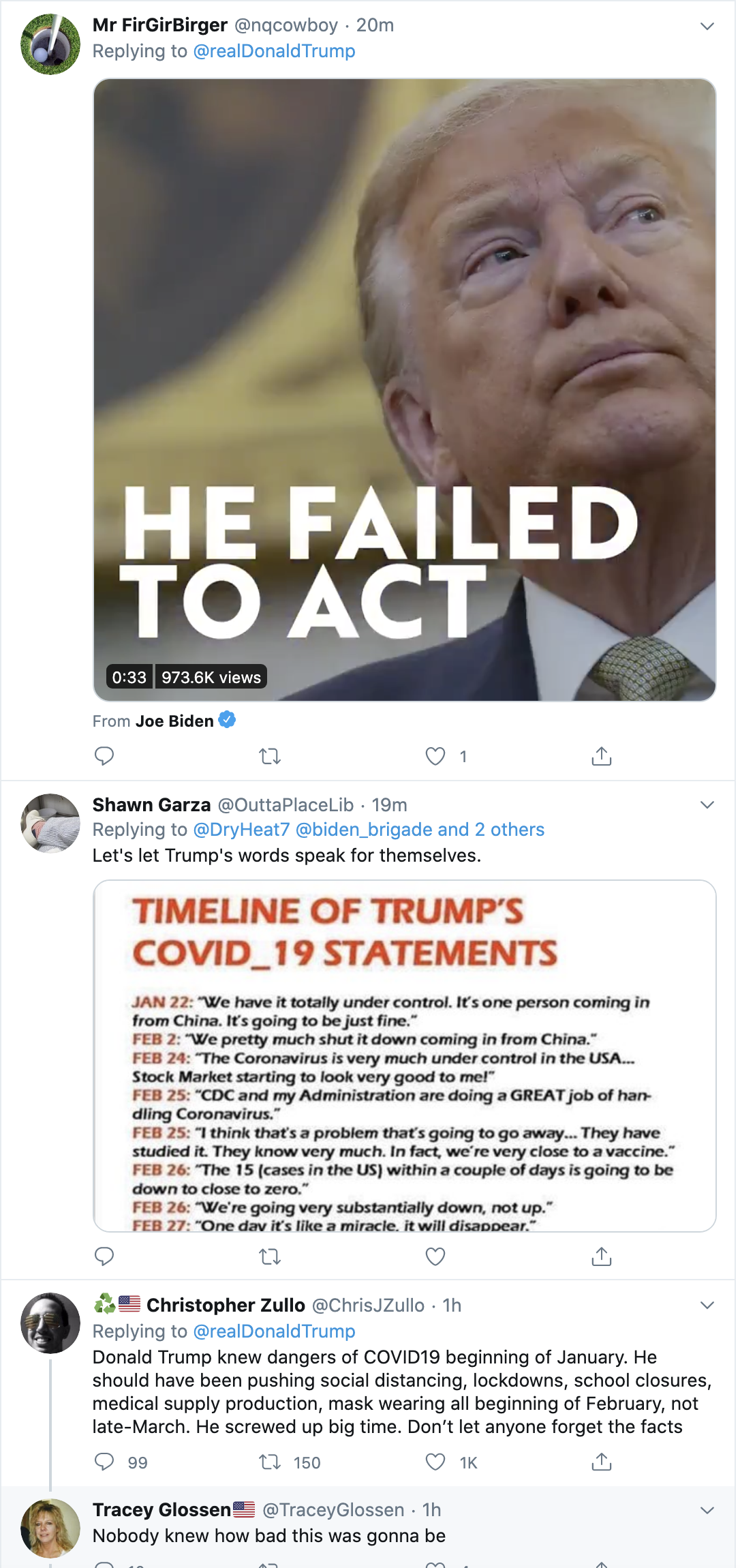 Screen-Shot-2020-05-27-at-9.41.01-AM Trump Accuses Obama Of Crime During Mid-Morning Mental Collapse Coronavirus Election 2020 Featured Media Politics Top Stories