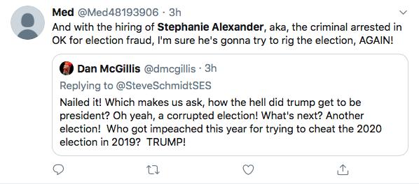 Screen-Shot-2020-05-28-at-12.40.23-AM Trump Campaign Chief Was Placed Under Arrest Corruption Crime Donald Trump Election 2020 Featured Politics Top Stories