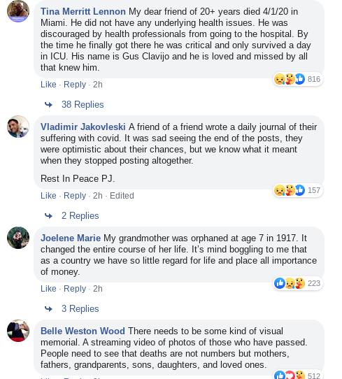 Screenshot-2020-05-16-at-2.36.30-PM Veteran Journalist Releases Touching COVID Message Donald Trump Politics Top Stories