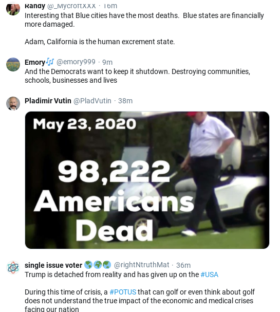Screenshot-2020-05-23-at-3.04.56-PM Schiff Embarrasses Trump With Weekend Smack-Down Over COVID-19 Failure Donald Trump Politics Social Media Top Stories