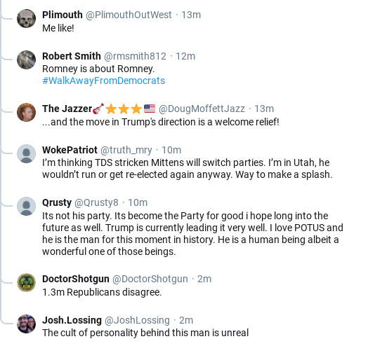 Screenshot-2020-05-23-at-9.42.50-AM Trump Suffers Saturday Morning Insecure Outburst Of Rage Donald Trump Politics Social Media Top Stories