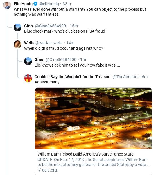 Screenshot-2020-05-27-at-2.47.51-PM Trump Launches All-Caps Afternoon Twitter Freakout Donald Trump Politics Social Media Top Stories