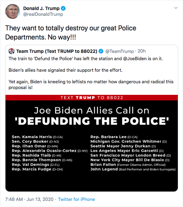 Screen-Shot-2020-06-13-at-8.08.27-AM Trump Calls Obama 'Abusive' During Early Morning 8-Tweet Meltdown Donald Trump Featured Politics Top Stories Twitter