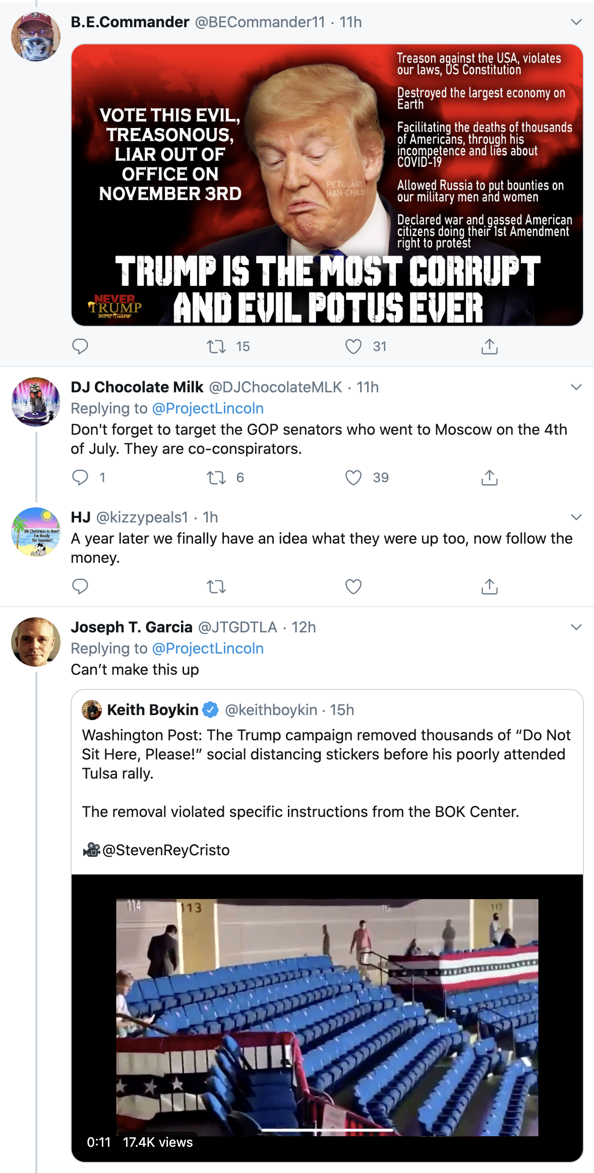 Screen-Shot-2020-06-28-at-8.43.18-AM GOP Defectors Release Scathing Trump/Putin Bounty Attack Ad Election 2020 Featured Military Russia Top Stories