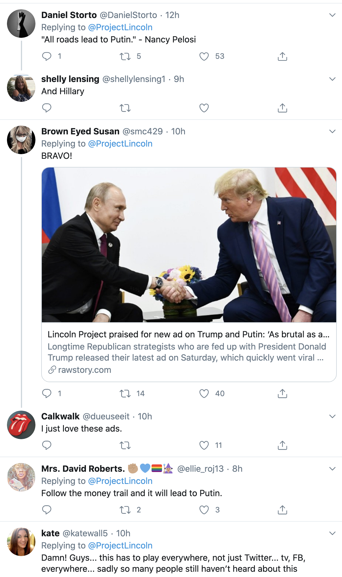 Screen-Shot-2020-06-28-at-8.43.50-AM GOP Defectors Release Scathing Trump/Putin Bounty Attack Ad Election 2020 Featured Military Russia Top Stories