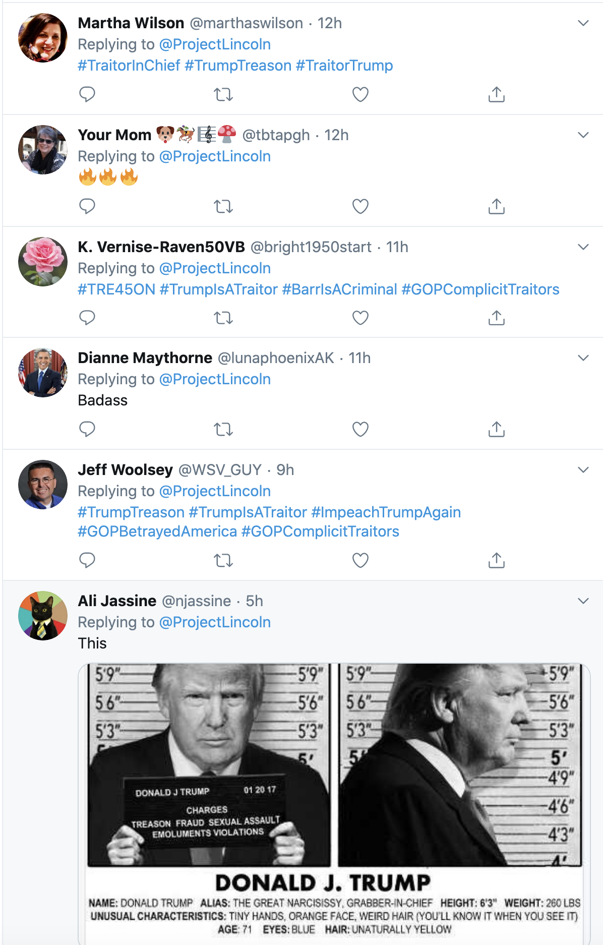 Screen-Shot-2020-06-28-at-8.44.47-AM GOP Defectors Release Scathing Trump/Putin Bounty Attack Ad Election 2020 Featured Military Russia Top Stories