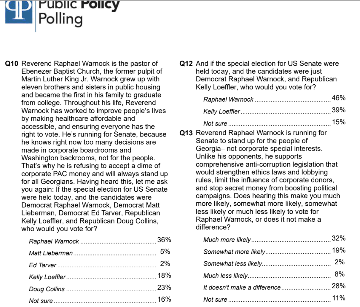 Screen-Shot-2020-06-29-at-10.56.28-AM Extensive Polling From Georgia Shows Unprecedented Wipe-Out Election 2020 Featured Politics Polls Top Stories