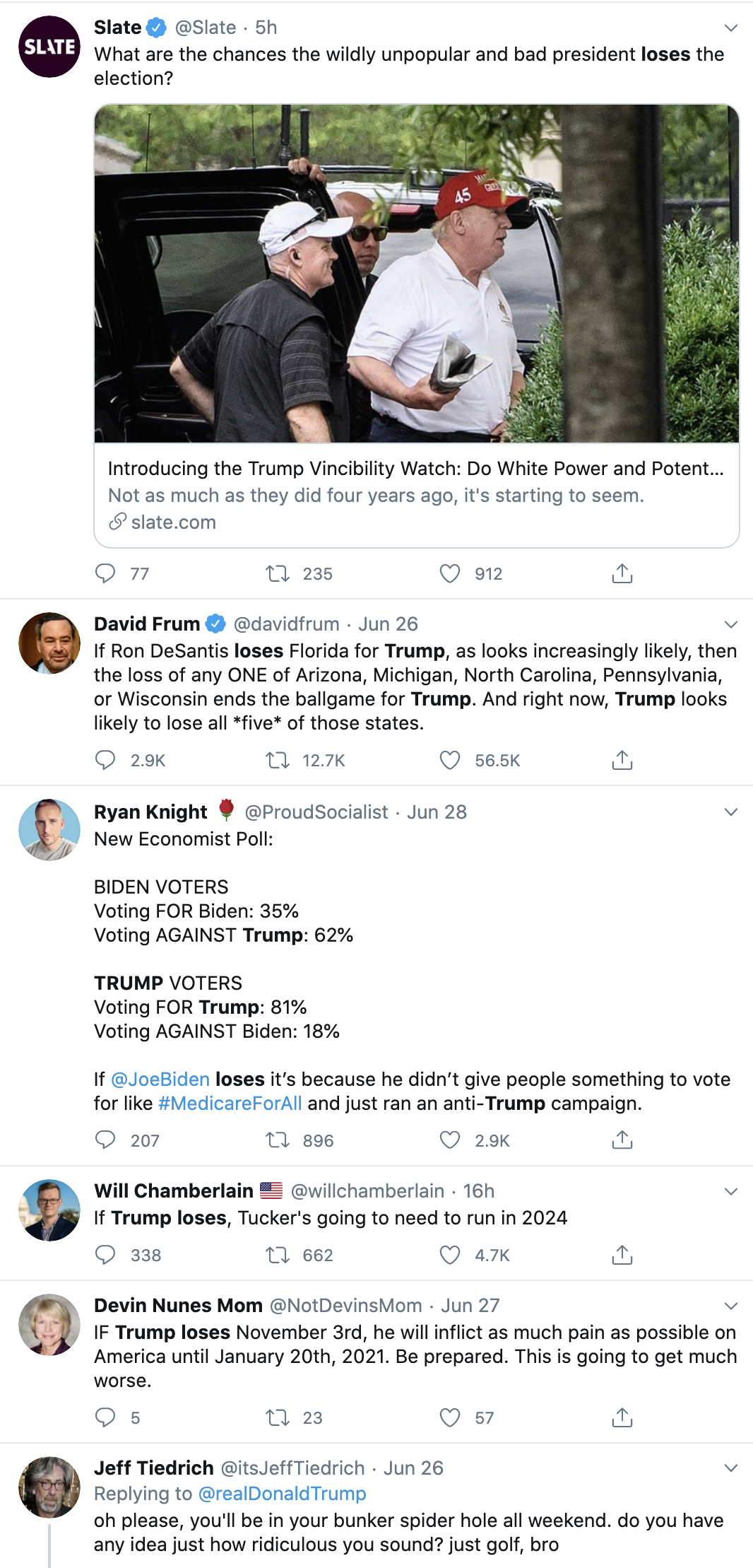 Screen-Shot-2020-06-30-at-3.25.31-PM 2020 Poll From Deep Red Missouri Shows Unprecedented Blue Surge Election 2020 Featured Politics Polls Top Stories