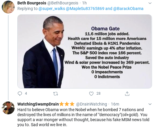 Screenshot-2020-06-05-at-5.18.52-PM Obama Tweets Friday Message Of Hope To America Donald Trump Politics Social Media Top Stories