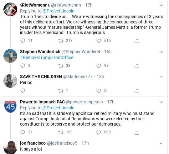 Screenshot-2020-06-06-at-10.37.11-AM Republican Defectors Release Election-Altering Anti-Trump Video Donald Trump Election 2020 Politics Top Stories