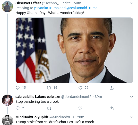 Screenshot-2020-06-14-at-11.47.02-AM Ivanka Wishes Donald Happy Birthday & Gets Thoroughly Embarrassed Donald Trump Politics Social Media Top Stories