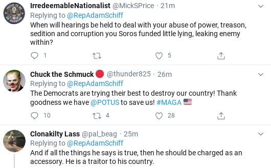 Screenshot-2020-06-17-at-4.40.30-PM Schiff Trolls Trump Hard Over John Bolton Book Revelation Corruption Donald Trump Politics Social Media Top Stories