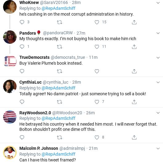 Screenshot-2020-06-17-at-4.42.16-PM Schiff Trolls Trump Hard Over John Bolton Book Revelation Corruption Donald Trump Politics Social Media Top Stories