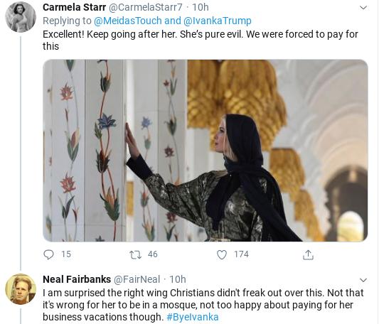 Screenshot-2020-06-27-at-10.15.04-AM Ivanka Is Target Of New 2020 Attack Ad & It's Fantastic (VIDEO) Donald Trump Election 2020 Politics Social Media Top Stories